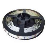 Лента светодиодная General на 60 диодов (сечение 6,5х14 мм) 14.4 Вт/м, многоцветная, 503920