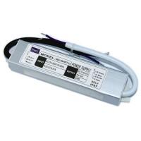 Источник постоянного напряжения для светодиодных лент и модулей General, 60 Вт. IP67, 513300