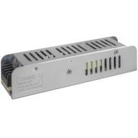 Источник постоянного напряжения для светодиодных лент и модулей General, 250 Вт. Компактный, 514100
