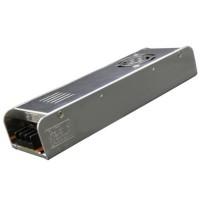 Источник постоянного напряжения для светодиодных лент и модулей General, 350 Вт. Компактный, 514200