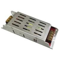 Источник постоянного напряжения для светодиодных лент и модулей General, 200 Вт. Компактный, 514000