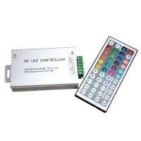 Контроллер RGB General для светодиодных лент, 216 Вт., 511701