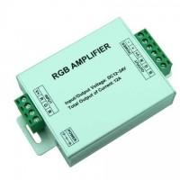 Усилитель RGB General для светодиодных лент, 216 Вт., 511910