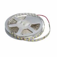 Лента светодиодная General на 120 диодов (ширина 16 мм) 28,8 Вт/м, Нейтральный белый свет, серия Премиум, 502441