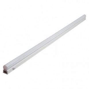 Светильник светодиодный накладной призма General GТ5F 9 Вт, Холодный белый свет, 415119