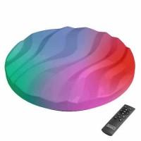 Светильник светодиодный декоративный General Smart 33 RGB Ombra 128 Вт, 800333