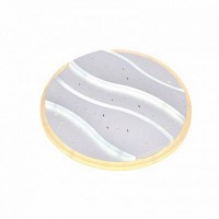Светильник светодиодный декоративный General Smart 34 Sole lunare 120 Вт, 800334