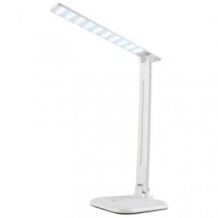 Светильник настольный светодиодный General GLTL-006-9-220, 800006