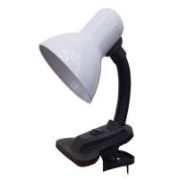 Светильник настольный на прищепке General GTL-021-60-220, 800121