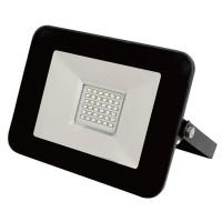 Прожектор светодиодный GTAB General, 200 Вт., cо степененью защиты IP 65 (Холодный белый свет), 403108