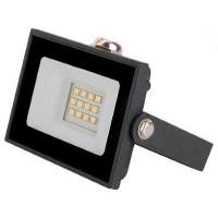 Прожектор светодиодный GTAB General 100Вт cо степенью защиты IP65 (Холодный белый свет), 403114