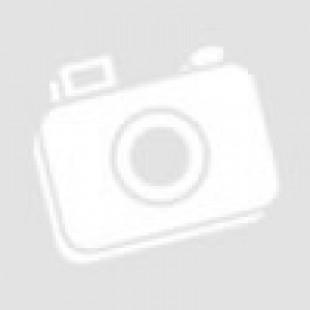Скоба крепления для гибкого неона RGB General, 520208
